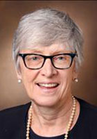 Dr. Kathryn Edwards
