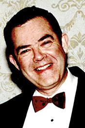 Dr. John L. Green