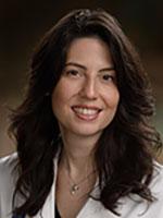 Dr. Keila Lopez