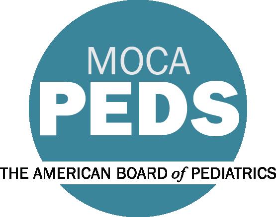 MOCA-Peds | The American Board of Pediatrics