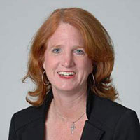 Stephanie D. Davis