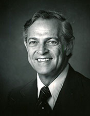 Dr. Solomon Kaplan
