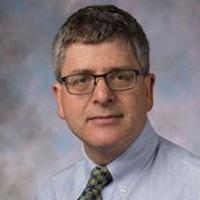 Dr. Alex Kemper
