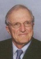 Dr. Grant Morrow