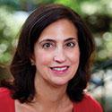 Linda Althouse, PhD