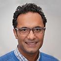 Dr. Maneesh Batra