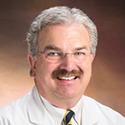 Dr. James Callahan