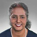 Dr. Archana Chatterjee