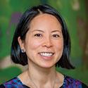 Dr. Evelyn Hsu