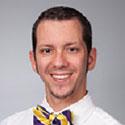 Dr. John Kohler