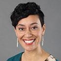 Dr. Tamorah Lewis