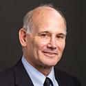 Dr. George Lister