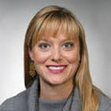 Dr. Angela Myers