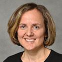 Dr. Michelle Rheault