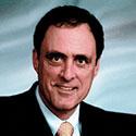 Dr. Francis Rushton