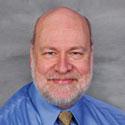 Dr. Jeffrey Snedeker