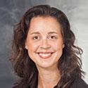 Dr. Nicole St Clair