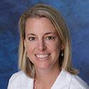 Dr. Lindsay Thompson