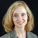 Dr. Arianna Keil