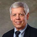 Dr. Marshall Land