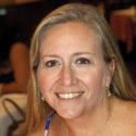 Dr. Heather Brandon