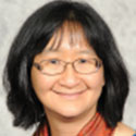 Dr. Eugenia Chan