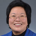 Dr. Sandy Chung