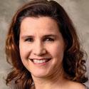 Dr. Elizabeth Cuervo Tilson