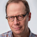 Dr. Greg Gulbransen