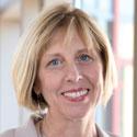 Dr. Laurel Leslie