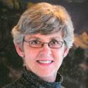 Dr. Victoria Norwood