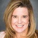 Dr. Lori Openshaw