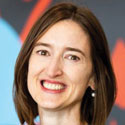 Dr. Rebecca Reddy