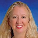 Dr. Nicole Shilkofski