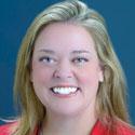 Dr. Kristin Sohl