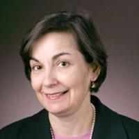 Dr. Maria T. Britto