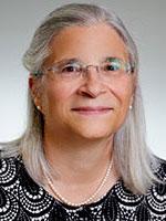 Dr. Carol Carraccio