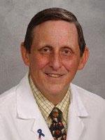 Dr. Thomas R. Kinney