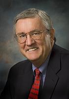 Dr. Paul V. Miles