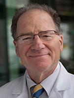 Dr. Frederick Rivara