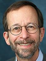 Dr. Bill Schnaper