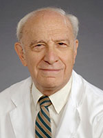 Dr. Jimmy L. Simon