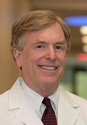 Dr. F. Bruder Stapleton