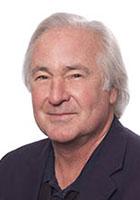 Dr. David Stevenson