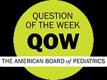 QOW logo