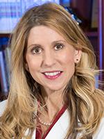Dr. Judy Schaechter